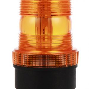 LED Beacons for Forklifts