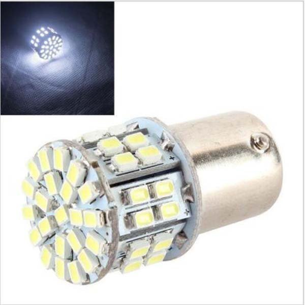 Tractor LED Parking Bulb is perfect for extra safety and make sure you machine is seen on the road