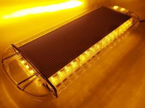 40w LED Emergency Beacon