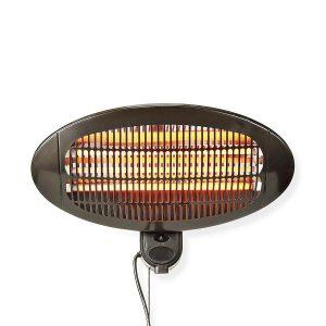 Garden Patio Heater for Gazebo